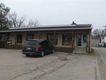 Business for rent in Baie-Saint-Paul, Capitale-Nationale, 52, Rue  Sainte-Anne, 24075546 - Centris