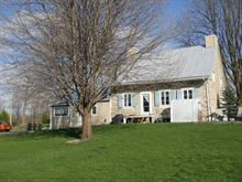 House for sale in Boisbriand, Laurentides, 396, Chemin de la Côte Sud, 11699835 - Centris
