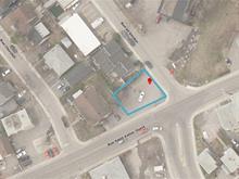Terrain à vendre à La Cité-Limoilou (Québec), Capitale-Nationale, 94, Rue de Verdun, 24434035 - Centris