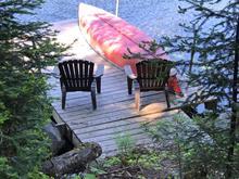 Maison à vendre à Wentworth-Nord, Laurentides, 387, Chemin du Lac-Rond, 18102396 - Centris.ca