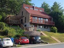 House for sale in Québec (Charlesbourg), Capitale-Nationale, 77, Rue de la Polyvalente, 12125828 - Centris.ca