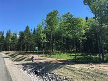 Lot for sale in Shannon, Capitale-Nationale, 244, Rue  Griffin, 21254680 - Centris