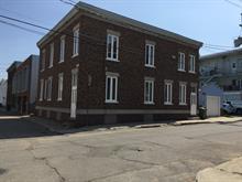Quadruplex à vendre à La Cité-Limoilou (Québec), Capitale-Nationale, 591 - 599, Rue  Hermine, 15076027 - Centris.ca