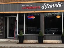 Business for sale in Waterloo, Montérégie, 5326, Rue  Foster, 21015023 - Centris.ca
