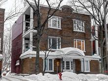 Condo for sale in La Cité-Limoilou (Québec), Capitale-Nationale, 1249, boulevard  René-Lévesque Ouest, apt. 1, 26052730 - Centris