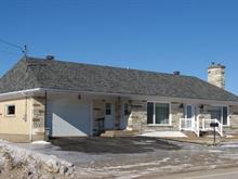 Maison à vendre à Notre-Dame-Auxiliatrice-de-Buckland, Chaudière-Appalaches, 4561, Route  Principale, 13595673 - Centris.ca