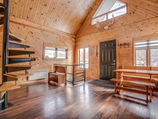 Maison à vendre à Montmagny, Chaudière-Appalaches, 101, Chemin de la Tour, 18537433 - Centris.ca