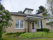 House for sale in Rivière-Bleue, Bas-Saint-Laurent, 47, Rue  Saint-Joseph Nord, 20064034 - Centris