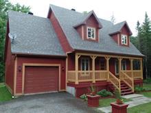 House for sale in Rawdon, Lanaudière, 6620, boulevard  Pontbriand, 15718541 - Centris.ca
