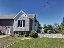 House for sale in Saint-Apollinaire, Chaudière-Appalaches, 48, Rue  Lamontagne, 25869016 - Centris.ca