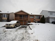Maison à vendre à Chomedey (Laval), Laval, 4477, Rue  Fafard, 28695913 - Centris.ca