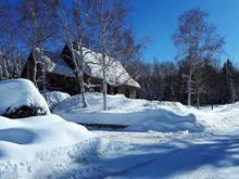Maison à vendre à L'Isle-aux-Coudres, Capitale-Nationale, 39, Chemin des Cèdres, 22800177 - Centris.ca