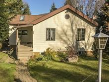 Maison à louer à Mont-Tremblant, Laurentides, 145, Chemin du Tour-du-Lac, 13264828 - Centris.ca