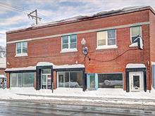 Immeuble à revenus à vendre à La Cité-Limoilou (Québec), Capitale-Nationale, 331 - 345, Rue  Dorchester, 27777514 - Centris.ca
