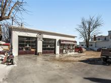 Bâtisse commerciale à vendre à Hudson, Montérégie, 466, Rue  Main, 10640939 - Centris