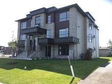 Quintuplex for sale in Mascouche, Lanaudière, 2001, Rue des Fontaines, 19567039 - Centris.ca