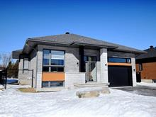 Maison à vendre à Carignan, Montérégie, 2112, Rue  Ambroise-Joubert, 21746886 - Centris.ca