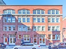 Local commercial à vendre à Ville-Marie (Montréal), Montréal (Île), 315, Place  D'Youville, 25211746 - Centris.ca
