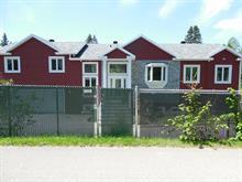 Maison à vendre à Lac-Beauport, Capitale-Nationale, 2 - 2A, Chemin du Refuge, 12388805 - Centris