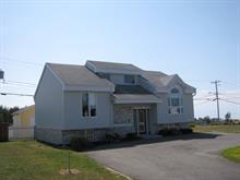 Maison à vendre à Sainte-Flavie, Bas-Saint-Laurent, 144, Rue  Bellevue, 12512247 - Centris.ca