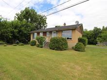 Maison à vendre in Joliette, Lanaudière, 1042, Rue  Saint-Pierre Sud, 27423717 - Centris.ca