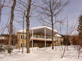 House for sale in Petite-Rivière-Saint-François, Capitale-Nationale, 14, Chemin des Érables, 10315548 - Centris.ca