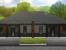 Maison à vendre à Saint-Bruno, Saguenay/Lac-Saint-Jean, 860, Avenue de la Fabrique, 20016664 - Centris.ca