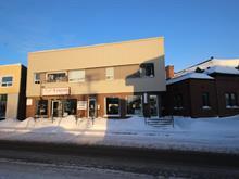 Bâtisse commerciale à vendre à Jonquière (Saguenay), Saguenay/Lac-Saint-Jean, 2082 - 2090, Rue  Sainte-Famille, 13403656 - Centris.ca