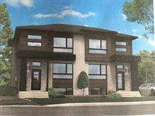 Maison à vendre à Saint-Amable, Montérégie, 998, Rue  Paul, 11854963 - Centris.ca
