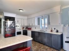 Maison à vendre à Mont-Saint-Grégoire, Montérégie, 235, Rang  Kempt, 23712285 - Centris.ca