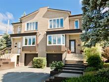 Maison à vendre à Jacques-Cartier (Sherbrooke), Estrie, 2051, Rue  Prospect, 9484878 - Centris.ca