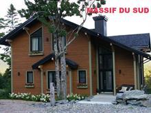 Maison à vendre à Saint-Philémon, Chaudière-Appalaches, 34, Rue de l'Esplanade, 9744697 - Centris.ca