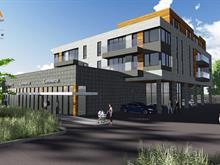 Condo / Apartment for rent in Vaudreuil-Dorion, Montérégie, 333, Rue  Chicoine, apt. 206, 17099928 - Centris