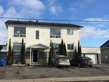 Quintuplex à vendre à Thurso, Outaouais, 155, Rue  Gagnon, 19228094 - Centris.ca