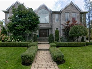 House for sale in Beaconsfield, Montréal (Island), 128, John-Henry-Menzies Street, 13800310 - Centris.ca