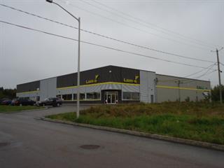 Local commercial à louer à Saguenay (Chicoutimi), Saguenay/Lac-Saint-Jean, 1006 - 1010, Rue de la Rupert, 17729080 - Centris.ca