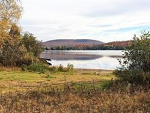 Lot for sale in Lac-Sergent, Capitale-Nationale, Chemin  Tour-du-Lac Nord, 16734686 - Centris.ca