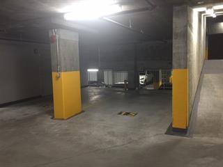 Terrain à vendre à Montréal (Ville-Marie), Montréal (Île), Rue  Crescent, 26991568 - Centris.ca