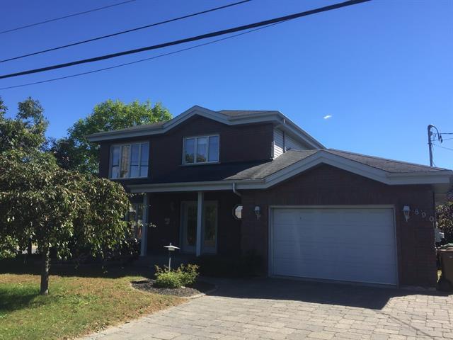 Commercial building for sale in Drummondville, Centre-du-Québec, 890, Rue  Gauthier, 11885237 - Centris.ca