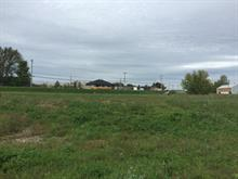Lot for sale in Waterloo, Montérégie, Rue  Picken, 19621592 - Centris