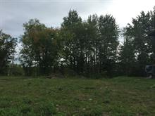 Lot for sale in Waterloo, Montérégie, Rue  Picken, 13733905 - Centris