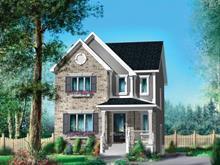 Maison à vendre à L'Assomption, Lanaudière, 2921, Rue  De La Valinière, 16181355 - Centris.ca