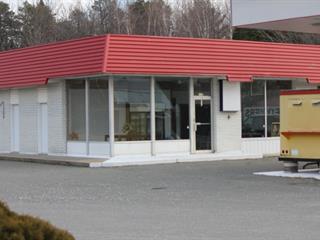 Commercial building for sale in Sainte-Eulalie, Centre-du-Québec, 328, Rue des Bouleaux, 14222343 - Centris.ca