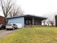 House for sale in Berthierville, Lanaudière, 411, Avenue  Gilles-Villeneuve, 20032487 - Centris.ca