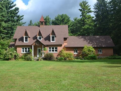 Maison à vendre à Contrecoeur, Montérégie, 9765, Route  Marie-Victorin, 8590370 - Centris.ca