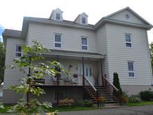 Maison à vendre à Rimouski, Bas-Saint-Laurent, 375, Rue  La Salle, 19173729 - Centris