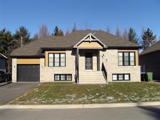 Duplex for sale in Lachute, Laurentides, 169 - 169A, Rue  Saint-Exupéry, 20481762 - Centris.ca