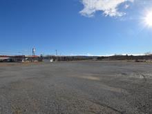 Terrain à vendre à L'Islet, Chaudière-Appalaches, boulevard  Nilus-Leclerc, 24095525 - Centris.ca