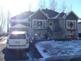 Duplex for sale in Lachute, Laurentides, 9 - 9A, Rue  Brouillet, 26511627 - Centris.ca