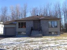 Duplex à vendre à Lachute, Laurentides, 5 - 5A, Rue  Brouillet, 10192632 - Centris.ca
